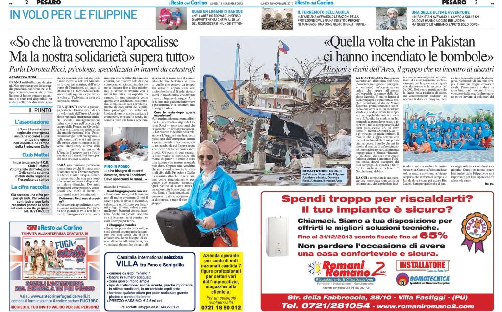 Tifone-Filippine-angeli-pesaresi-in-soccorso